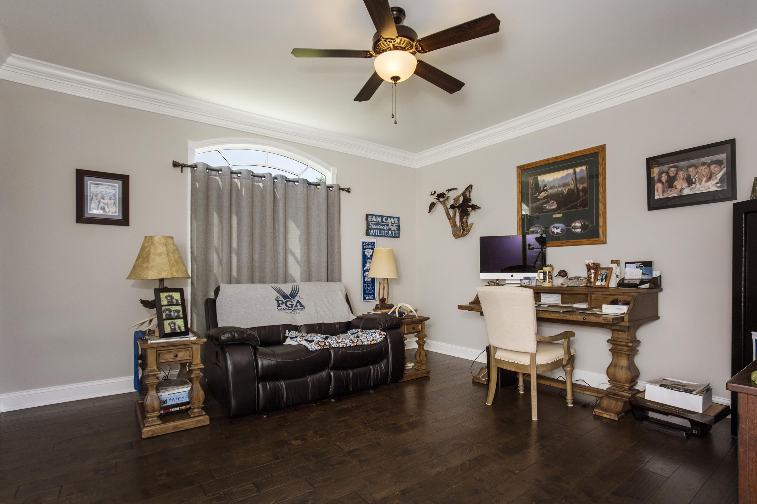 45-bedroom 2