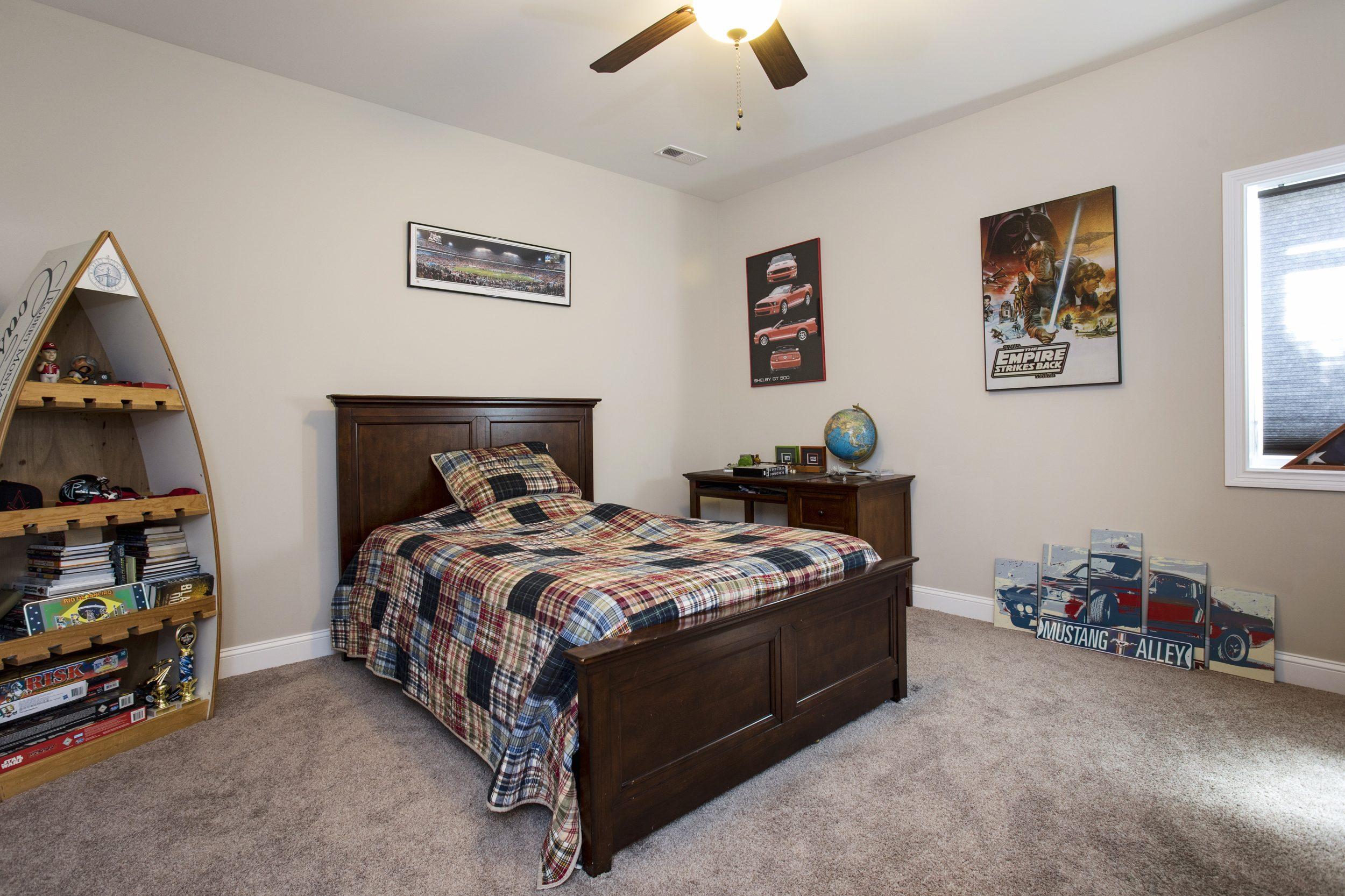 55-LL bedroom 3