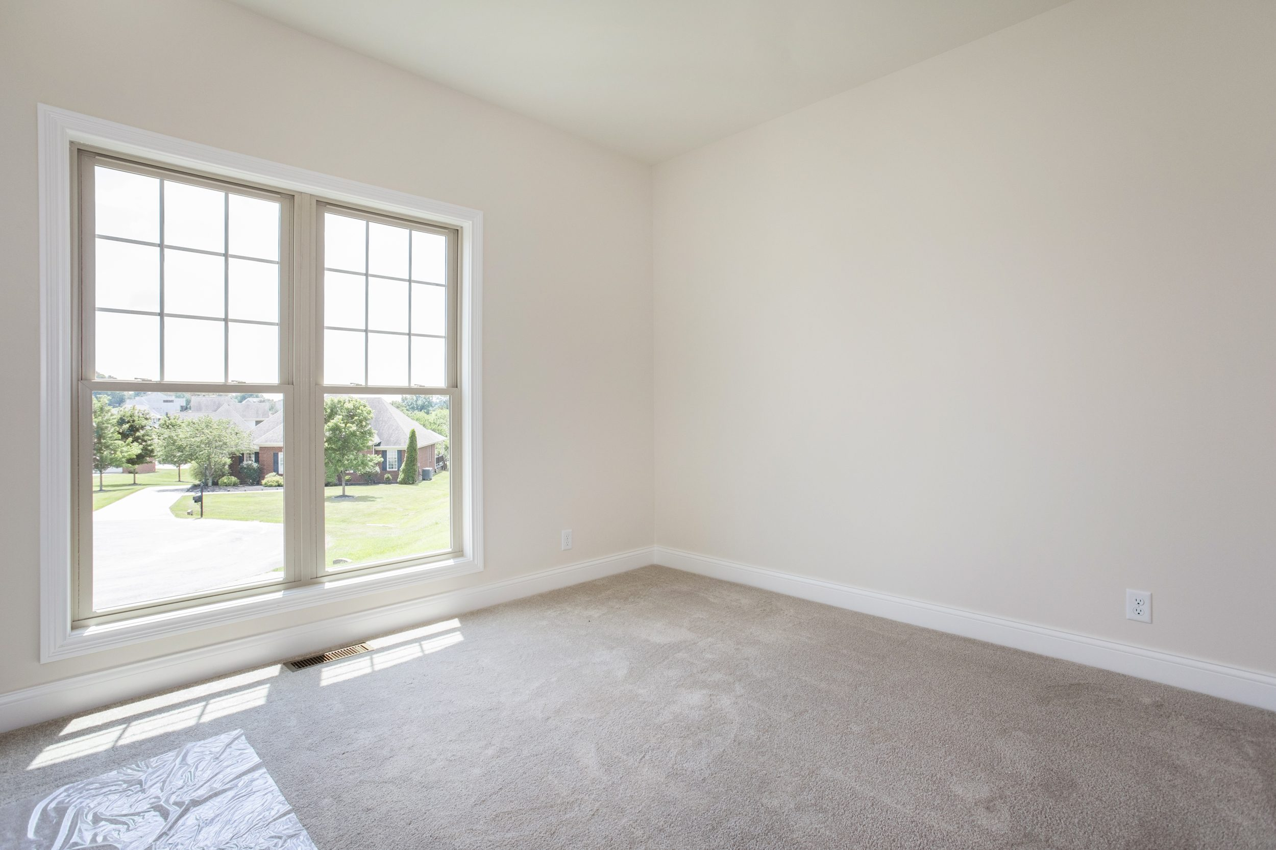 37-bedroom #2
