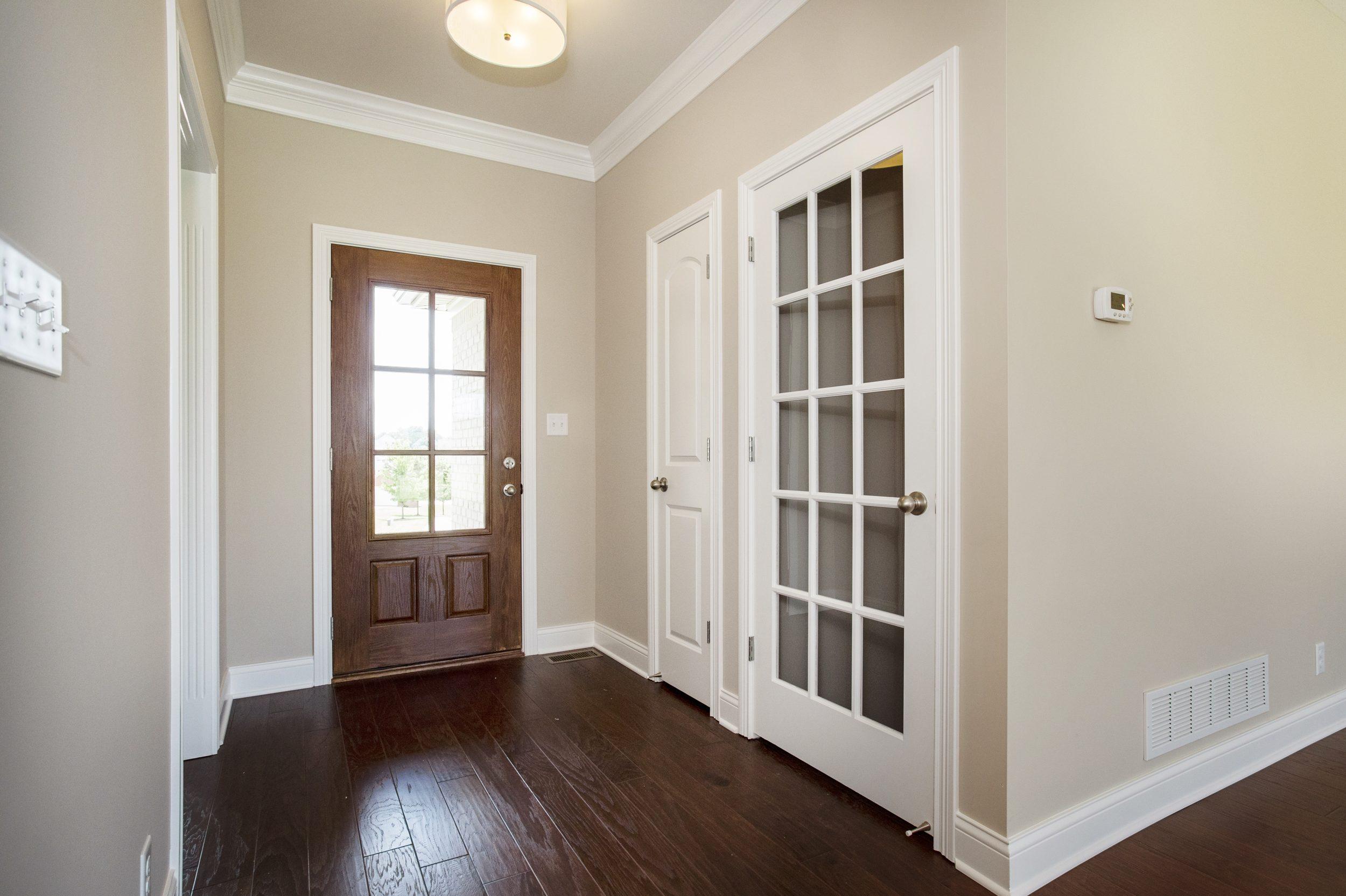 5-foyer
