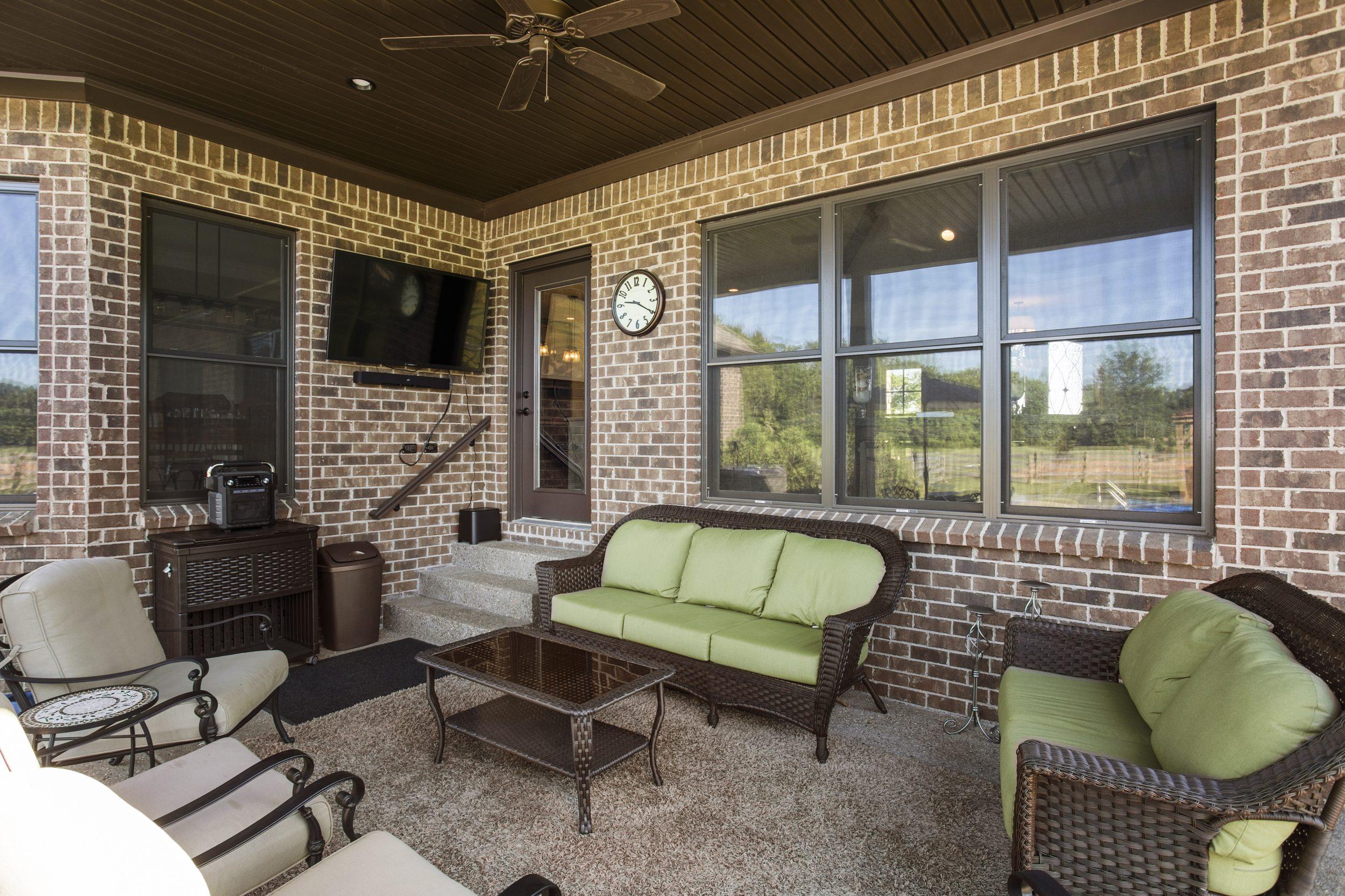 14-patio