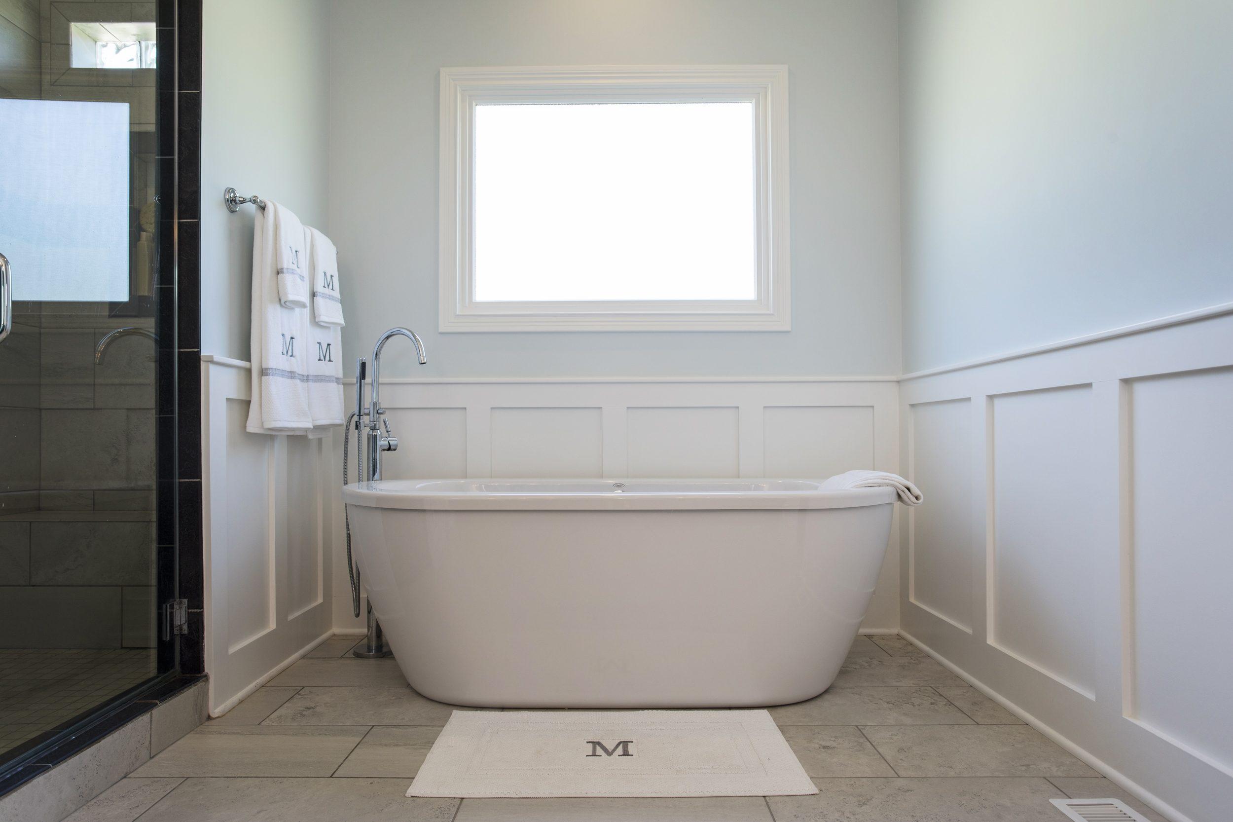40-master bath