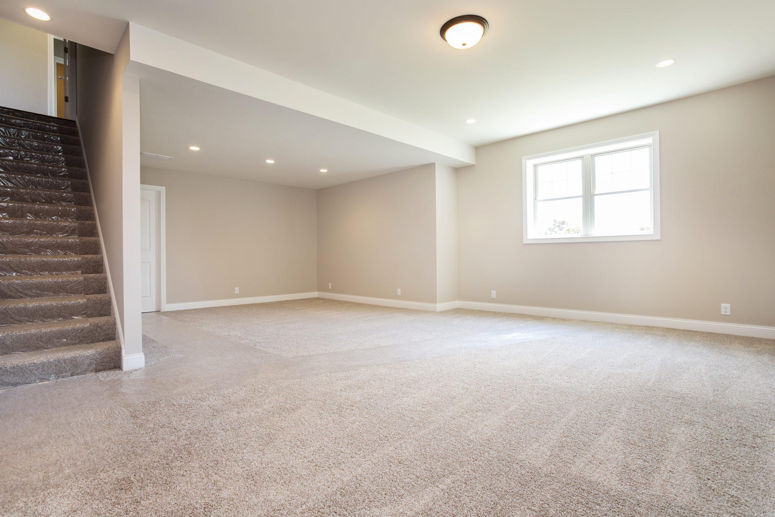 45-LL family room