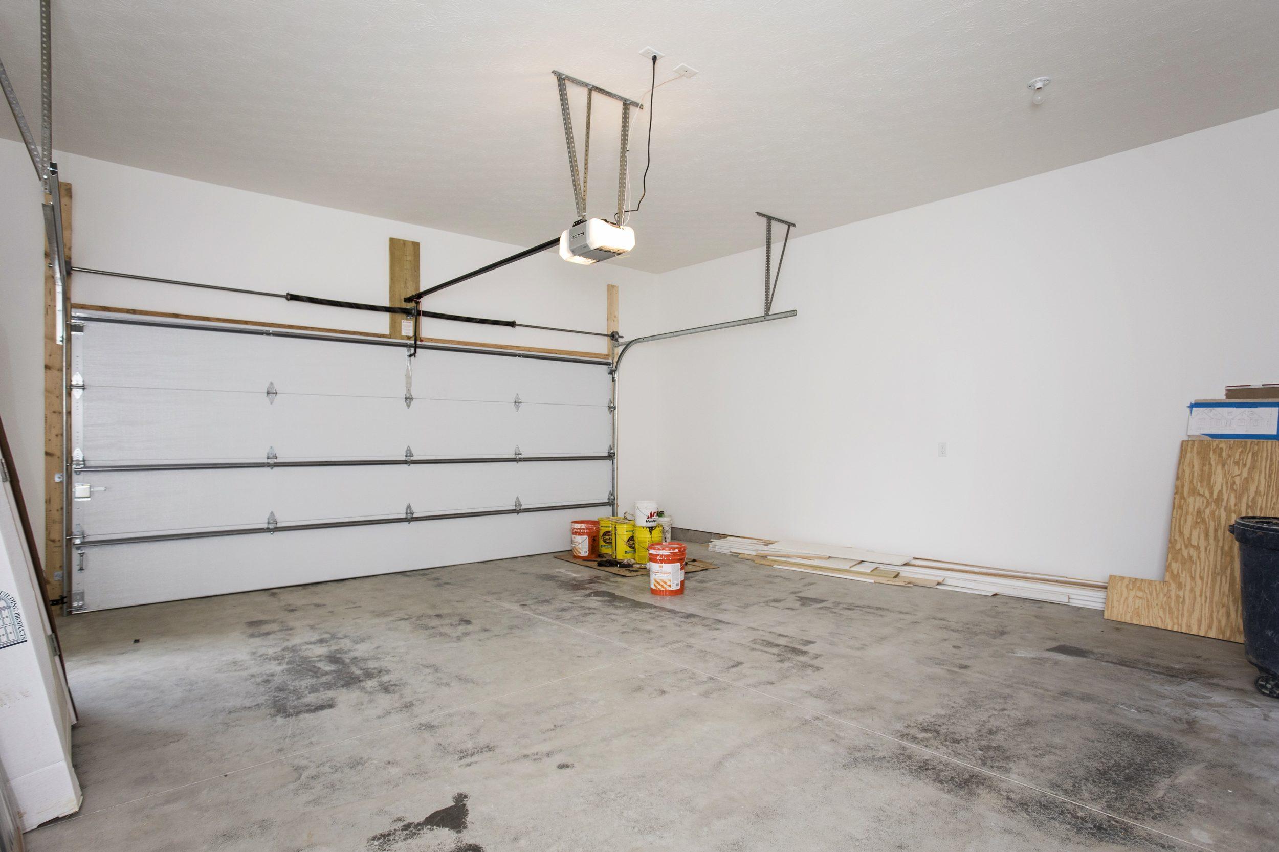 55-garage