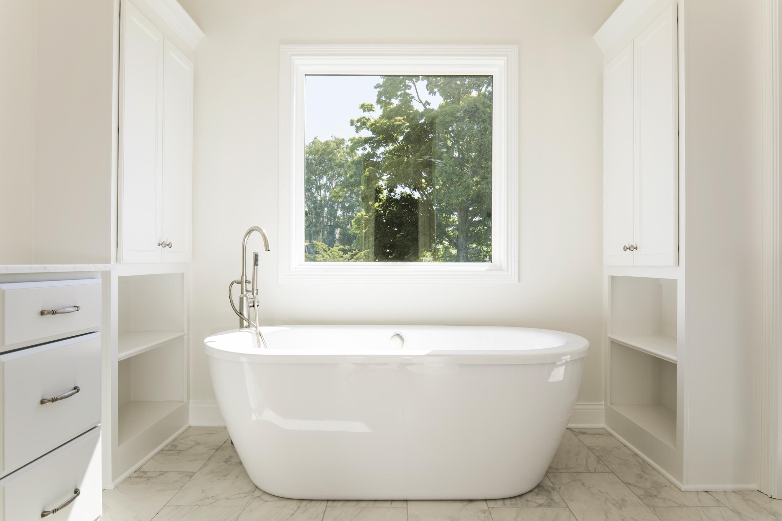28-master bath