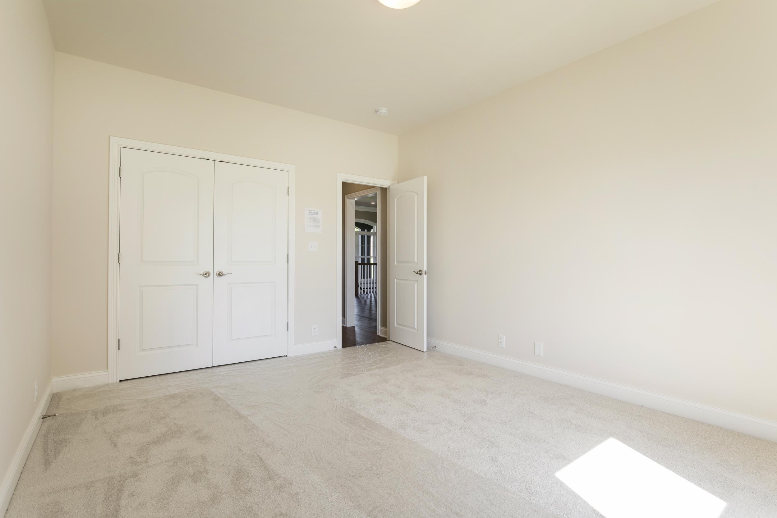 36-bedroom #2