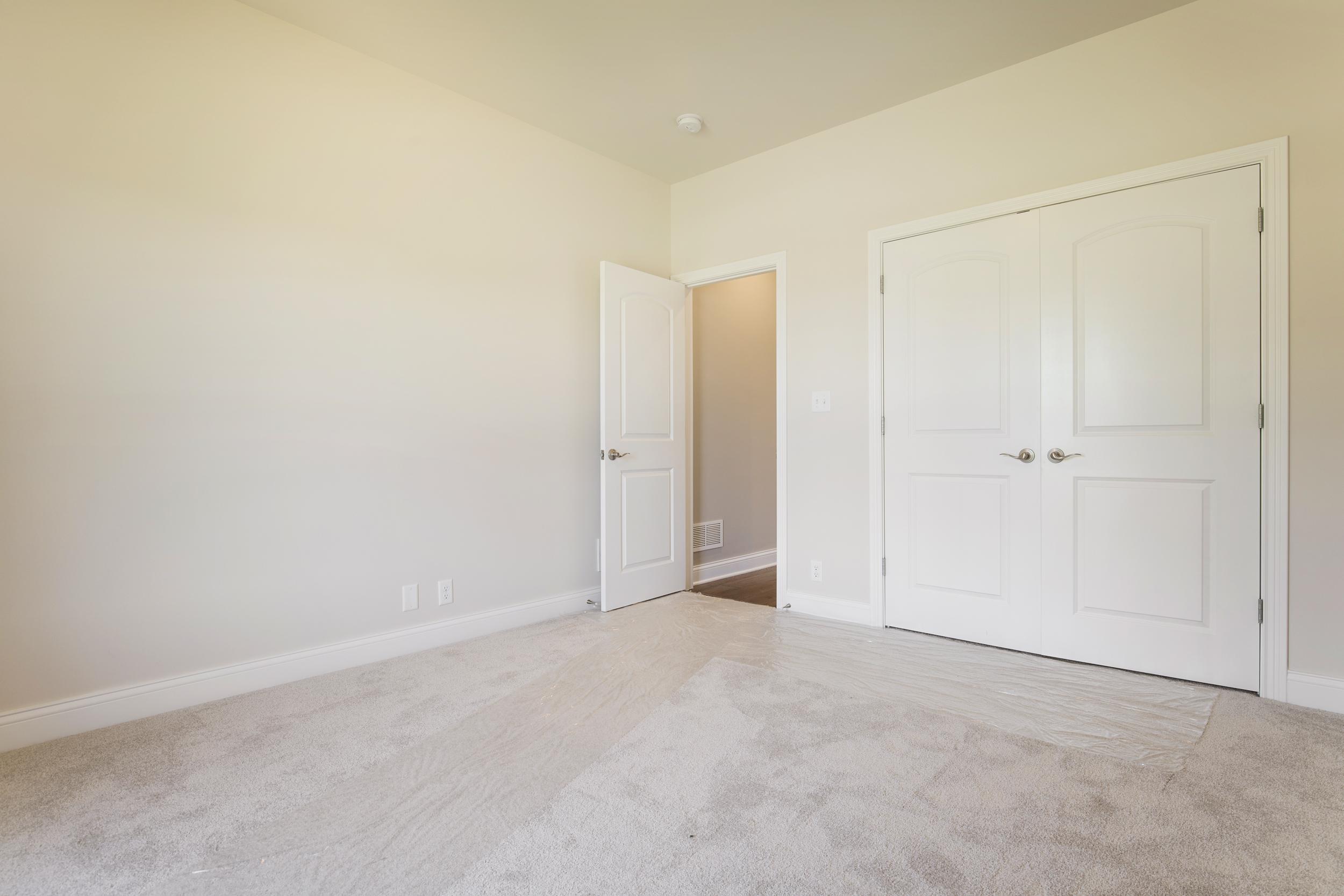 40-bedroom #3