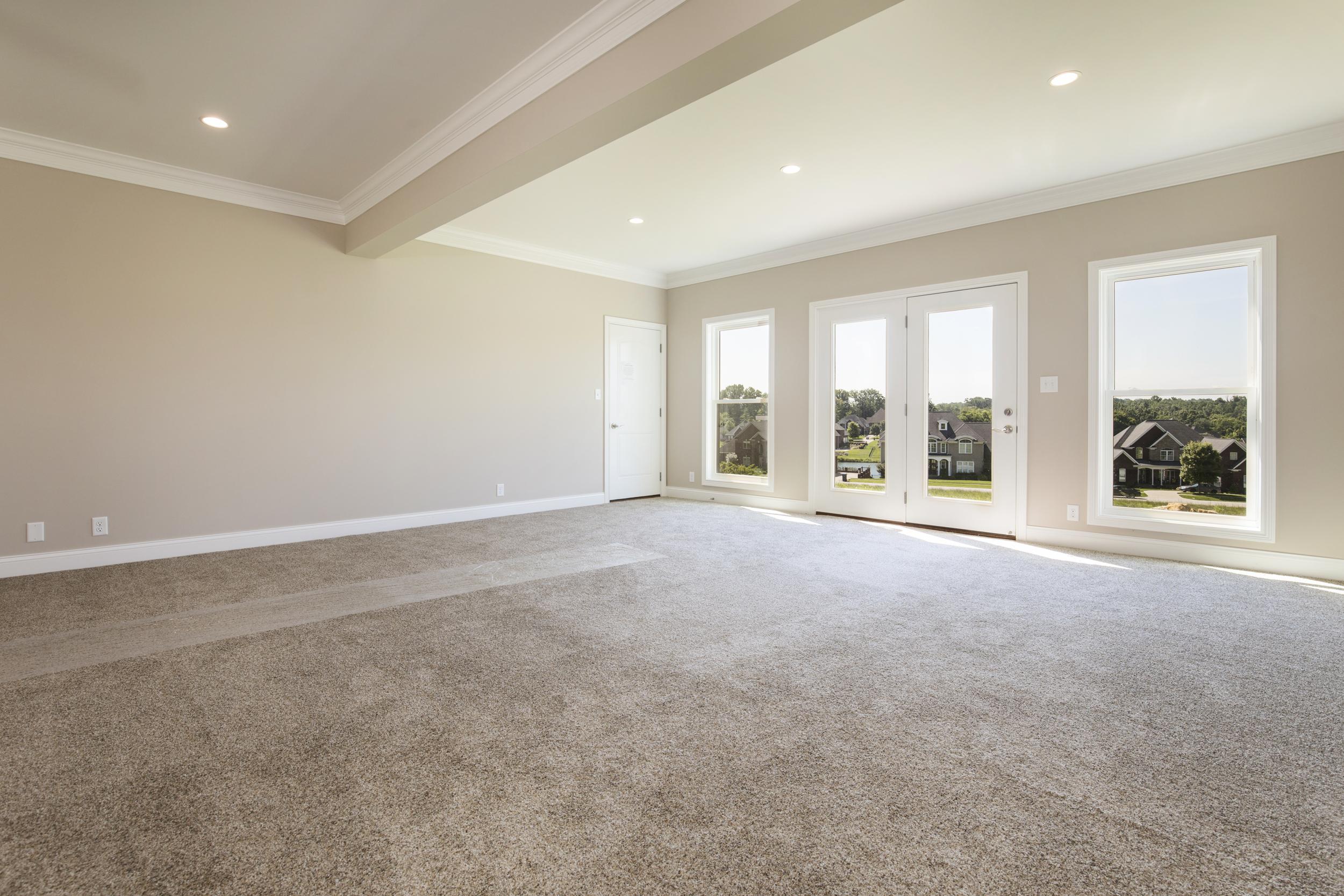 43-LL family room