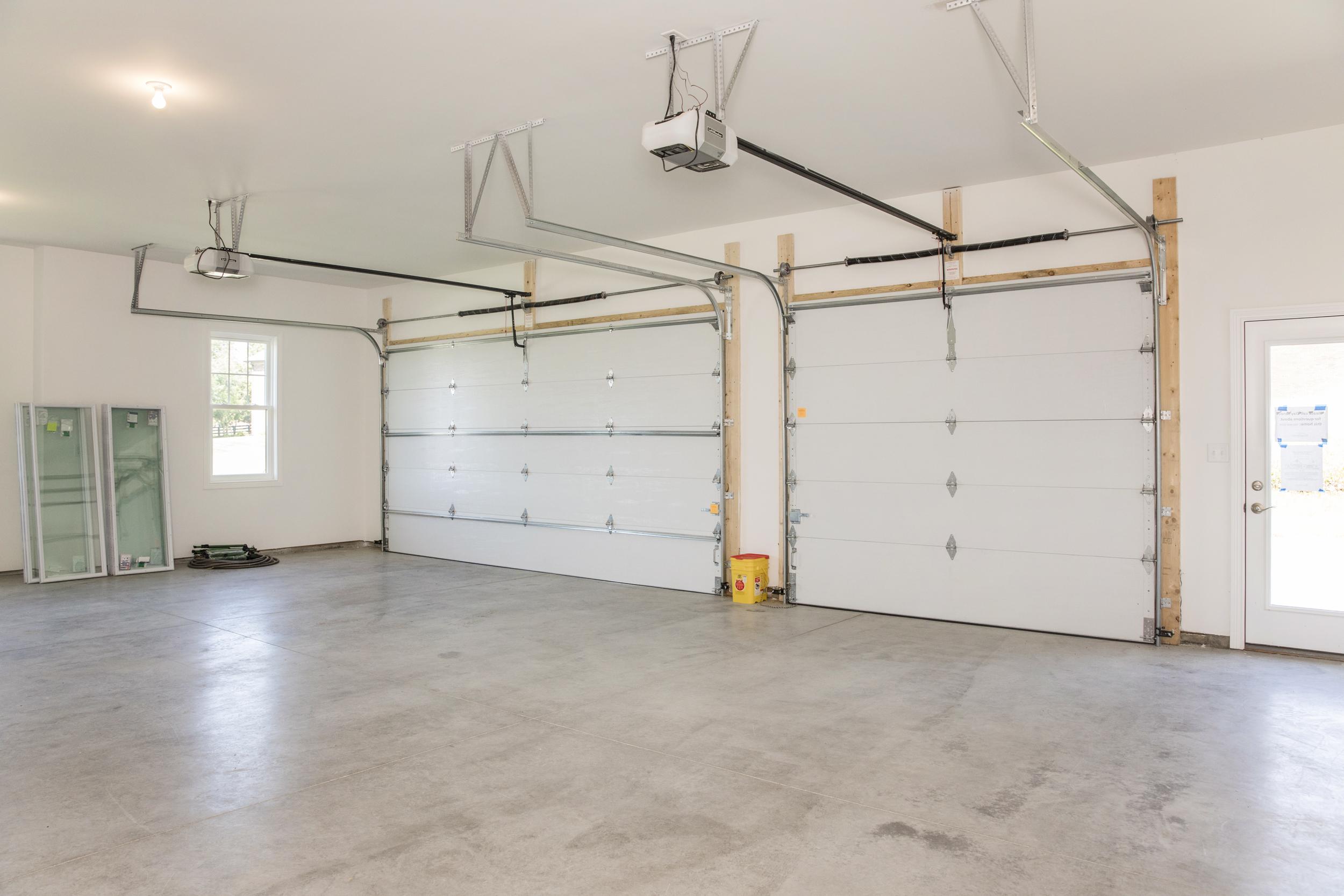 56-garage